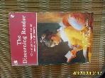 외국판 APOLLOS. Baker Books / The Discerning Reader / Barratt. pooley 외 -사진.아래참조