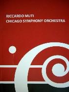리카르도 무티 Riccardo Muti Chicago Symphony Orchestra
