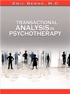 Transactional Analysis in Psychotherapy (Paperback)