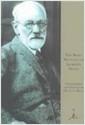The Basic Writings of Sigmund Freud (Hardcover)