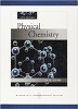 Physical Chemistry (6th Ed, Paperback)