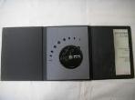 한국세시풍속 전자사전 (2007 초판)