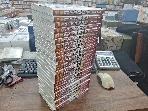 대69    인기스포츠만화- 신 테니스의 왕자 1~30 *1~27번 북카페도서/사진에 없는 28~30은ㅁ ㅣ개봉ㅅ ㅐ책*^^코믹갤러리