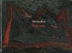Heryun Kim: Volcano (김혜련 작품집)