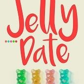 V.A - 젤리 데이트 (JELLY DATE) (홍보용 음반)