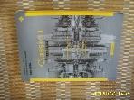 에스티유니타스 / 김성은 바로영어 Classic 1 근사한 내가 되는 원서읽기  -사진의책만있음. 꼭상세란참조