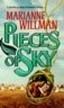 Pieces of Sky (외국도서)