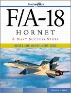 F/A-18 Hornet (Softback)