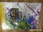 조선북스 / 영국에서 온 감성 놀이 패턴 아트 컬러링북 + 부록 색연필 있음 -꼭상세란참조