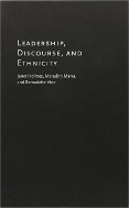 Leadership, Discourse, and Ethnicity (ISBN : 9780199730759)
