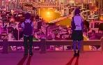 14 웹툰-3단합체 김창남 1-3권 완결 세트 (호구는 좋은 사람. 친절하게 대해줘서 고마워.:)^^코믹갤러리