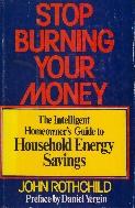 [원서] Stop Burning Your Money [상태양호,약간헌느낌/42]