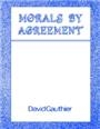 Morals by Agreement (Paperback)