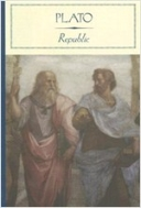 Republic (Hardcover)