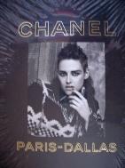 CHANEL : Paris-Dallas