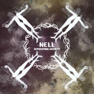 [중고] Nell(넬) / 4집 Separation Anxiety