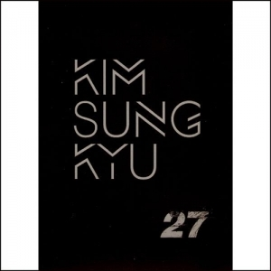 [미개봉] 김성규 - 27