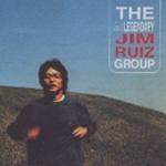 짐 루이즈 그룹 (Jim Ruiz Group) - The Legendary Jim Ruiz Group
