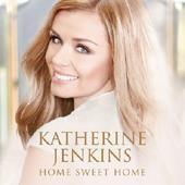 Katherine Jenkins - Home Sweet Home (홍보용 음반)