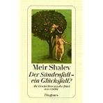 Der S?ndenfall, ein Gl?cksfall? (Hardcover) Der Sundenfall, ein Glucksfall?
