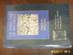 WILEY / THE STRUCTURE OF MATERISLS / Samuel M. Allen. Thomas -사진참조.아래참조