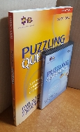 Puzzling Questions: A Six-Week Course for Those New to the Christian...(DVD 2장포함)