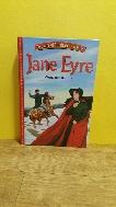Jane Eyre(영문소설)