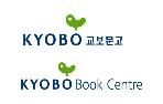 레지오마리애. 2013-02.한국레지오마리애협의회