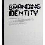 Branding Identity : Contemporary Graphic Design   (ISBN : 9789881793324)