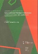 International Design Conference 2015