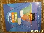 외국판 Wiley / 5판 Introduction to Statistical Quality Control / Douglas C. Montgomery -사진.설명란참조