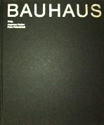 BAUHAUS 바우하우스