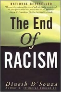 The End of Racism (Paperback)