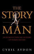 The Story of Man  (ISBN : 9781845295028)