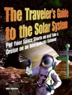The Traveler's Guide to the Solar System (외국도서/2)