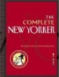 The Complete New Yorker with DVD (2005 초판, Hardcover)