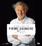 피에르 가니에르 PIERRE GAGNAIRE 간단하고 독창적인 105개의 레시피 [ 양장 ]