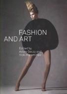 Fashion and Art 영어원서