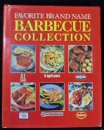 Favorite Brand Name Barbecue Collection    /사진의 제품 ☞ 서고위치:RO 1   *[구매하시면 품절로 표기 됩니다]