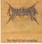 오딘 Ten Days In Lachrymation