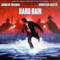 [미개봉] O.S.T. (Christopher Young) / Hard Rain (하드 레인)