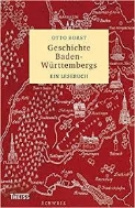 Geschichte Baden-Wuerttembergs Ein Lesebuch (GERMAN)  (Hardcover)