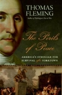 The Perils of Peace : America's Struggle for Survival after Yorktown  (ISBN : 9780061139109)
