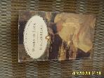 외국판 Penguin Popular / Women in Love / D. H. LAWRENCE -사진.아래참조