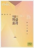기출의 파급효과 수학2 (상) /(이인석 외/고2.3년/오르비/하단참조)
