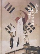 수원 사람들의 독립운동 (광복 70주년 기념 특별기획전)