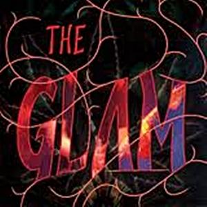 더 글램 (The Glam) 1집 - The Glam
