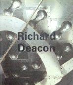 Richard Deacon(리처드 디콘) - 조각. 조소. 설치. 공공미술 -