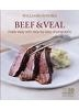 Williams-Sonoma Mastering Beff & Veal