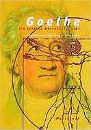 Goethe--ein letztes Universalgenie? (German) Turtleback